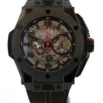 Hublot Big Bang Ferrari 401.CX.0123.VR