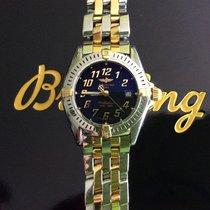 Breitling Callistino