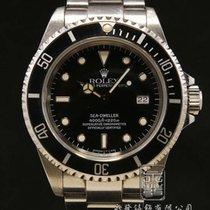勞力士 (Rolex) 16600