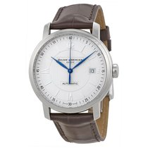 Baume & Mercier Men's Classima Executives Watch M0A08791