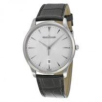 Jaeger-LeCoultre Men's Q1288420 Master Ultra Thin Watch