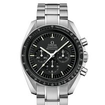 Omega Speedmaster  Moonwatch Chronographe Professional 42 MM