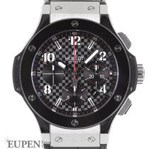 Χίμπλοτ (Hublot) Hublot Big Bang Evolution Ref. 301.SB.131.RX