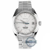 Seiko Grand Seiko Hi-Beat 36000 SBGH001