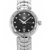 TAG Heuer Watch Link WAT1410.BA0954