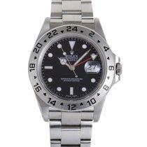 Rolex Explorer II 16570 16570