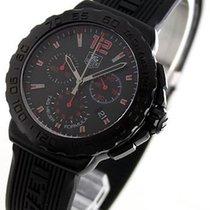 TAG Heuer Formula 1 Quarz Chronograph CAU111A.FT6024