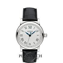 Montblanc STAR LADY AUTOMATIC  107118  R