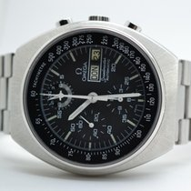 Omega Speedmaster Mark IV 4.5 Vintage - Mint