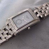 Longines classic  DolceVita with original bracelet