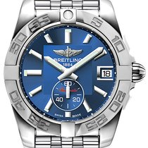Breitling Galactic 36 Automatic A3733012.C824.376A