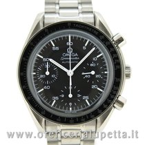 Omega Speedmaster Reduced Racing 1750032