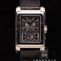 Rolex 5443/9