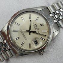 Rolex Oyster Perpetual Date - 15000 - aus 1982