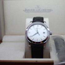 Jaeger-LeCoultre Master Control Date 1000h B-P 2007