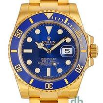 ロレックス (Rolex) オイスターパーペチュアルサブマリーナデイト Oyster Perpetual...
