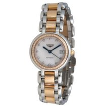 Longines Primaluna - 26,5mm Automatic Watch L81115896