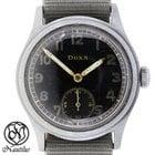 Doxa German Assigned