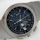 "Omega Speedsonic f 300 Hz Chronograph ""Lobster"""