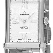 Eterna Contessa 2410.41.65.0264