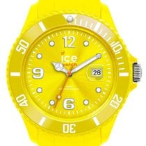Ice Watch Ice-Forever Sili Collection Silicon Womens Fashion...