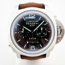 Panerai Luminor 1950 8-Days GMT Chrono Monopulsante