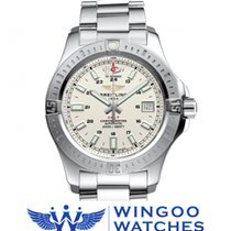 Breitling COLT 41 AUTOMATIC Ref. A1731311/G820/182A