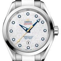 Omega Seamaster Aqua Terra 150M Ryder Cup