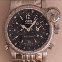 Oris Flight Timer Limited Edition 60 years
