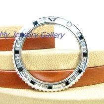 Rolex GMT/GMT II/SUBMARINER DIAMOND BEZEL