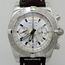 Breitling Chronomat 44 AB011011.G684.437X.A20BA.1