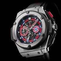 Hublot King Power Bayern Munich FC (Limited Edition)