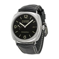 Panerai Men's PAM00388 Radiomir Watch