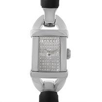 Gucci Women's 6800 Series Wristwatch YA068501