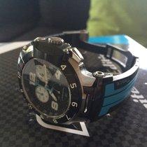 Tissot T-Race Moto GP 2013