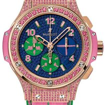 Hublot Big Bang Ladies 41 mm