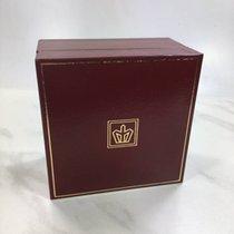 Poljot Uhrenbox / Watch Box
