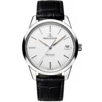 Jaeger-LeCoultre Geophysic True Second - Ref 8018420