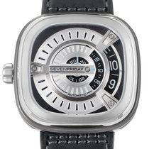 Sevenfriday M-Series M1/01 SF-M1/01
