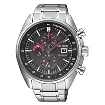 Citizen Sports Eco Drive Chronographen Herrenuhr CA0590-58E