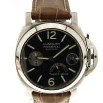 Panerai Luminor Power Reserve PAM 241- wristwatch
