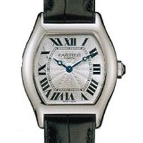 Cartier Tortue PM CPCP