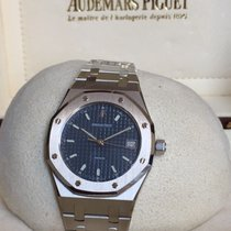 Audemars Piguet Royal Oak  Full Set