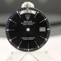 Rolex Day-Date Zifferblatt & Zeiger 180x8
