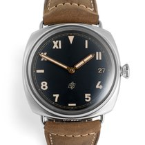 "Panerai Radiomir 47mm ""California"" 3-Days"