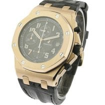 Audemars Piguet 26132OR.OO.A100CR.01 Ginza Offshore Chrono...