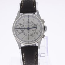 Wittnauer Vintage Chronograph Venus 150