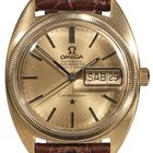 Omega Vintage Constellation Day Date ZERO CUSTOMS CHARGE