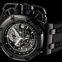 오드마피게 (Audemars Piguet) Royal Oak Offshore Survivor 26165IO.OO...