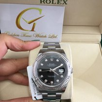 Rolex Datejust 41mm - 126334